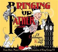 Bringing Up Father Volume 2 Of Cabbages And Kings