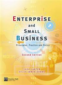 Enterprise & Small Business