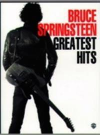 Bruce springsteen : Greatest Hits