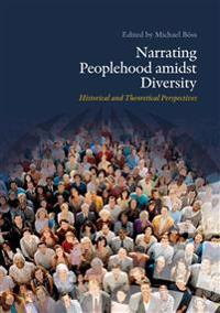 Narrating Peoplehood Amidst Diversity