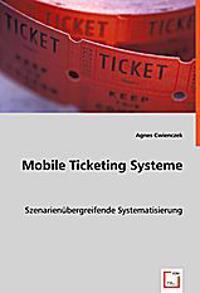 Mobile Ticketing Systeme