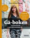 Gå-boken : promenera för ett hälsosammare liv