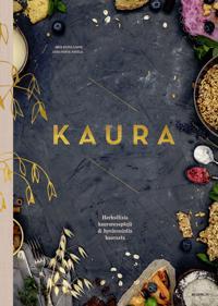 Kaura