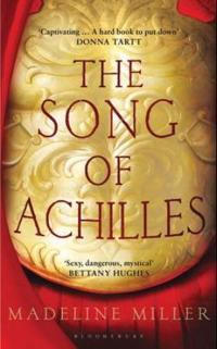 The Songs of Achilles