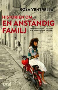 Historien om en anständig familj