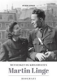 Martin Linge - Svein Linge pdf epub