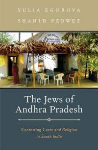 The Jews of Andhra Pradesh