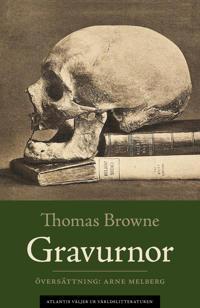Gravurnor - Thomas Brown pdf epub