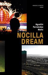 Nocilla dream - Agustín Fernández Mallo | Laserbodysculptingpittsburgh.com