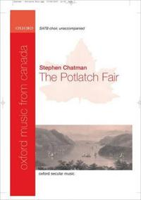 The Potlatch Fair