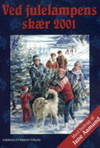 Ved julelampens skær 2001