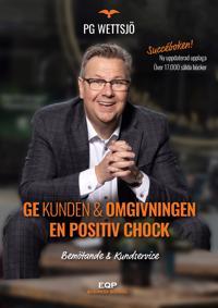 Ge omgivningen en positiv chock - PG Wettsjö | Laserbodysculptingpittsburgh.com