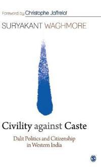 Civility against Caste