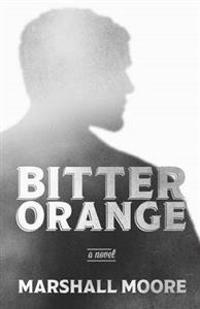 Bitter Orange
