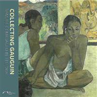 Collecting Gauguin