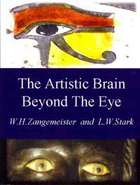The Artistic Brain Beyond The Eye