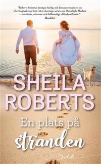 En plats på stranden - Sheila Roberts pdf epub