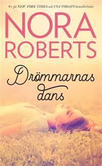 Drömmarnas dans - Nora Roberts | Laserbodysculptingpittsburgh.com