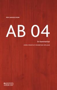 AB 04 : en kommentar - Per Samuelsson   Laserbodysculptingpittsburgh.com