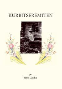 Kurbitseremiten - Hans Lundin | Laserbodysculptingpittsburgh.com