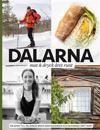 Dalarna : mat & dryck året runt