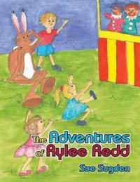 The Adventures of Rylee Redd