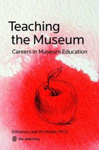 Teaching the Museum