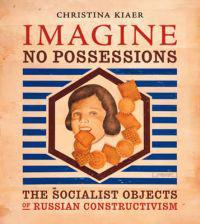 Imagine No Possessions