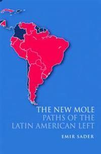 The New Mole