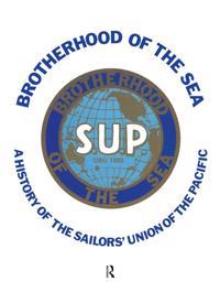 Brotherhood of the Sea