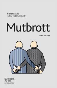 Mutbrott - Thorsten Cars, Natali Engstam Phalén   Laserbodysculptingpittsburgh.com