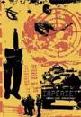 Imperiet