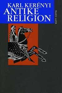Antike Religion
