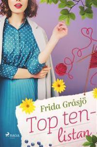 Top ten-listan - Frida Gråsjö   Laserbodysculptingpittsburgh.com