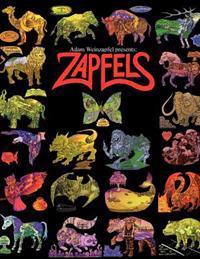 Zapfels