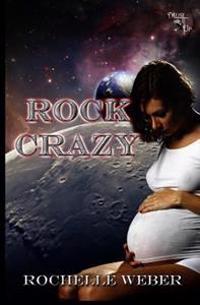 Rock Crazy: Moon Rock Series