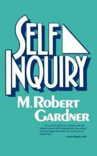 Self Inquiry