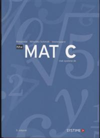 Mat C hhx