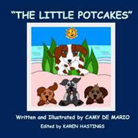 The Little Potcakes