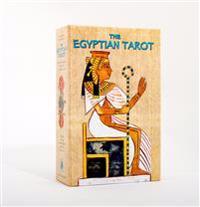 Egyptian Tarot (Set)