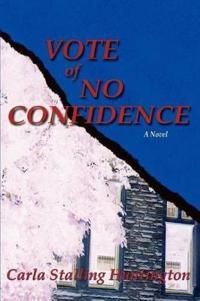 Vote of No Confidence