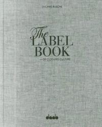 The Label Book of Clothing Culture