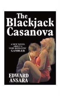 The Blackjack Casanova