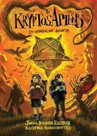 Kryptosapiens : ett omänskligt äventyr - Kristina Sigunsdotter   Laserbodysculptingpittsburgh.com