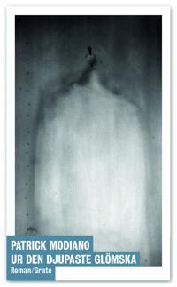 Ur den djupaste glömska - Patrick Modiano pdf epub