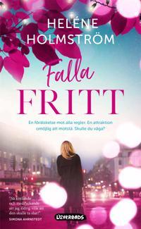 Falla fritt - Heléne Holmström | Laserbodysculptingpittsburgh.com