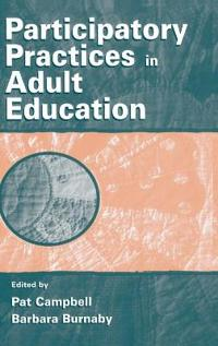 Participatory Practics in Adult Education
