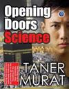 Opening the Doors of Science