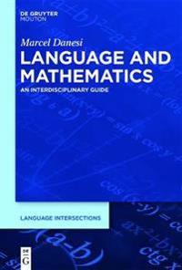 Language and Mathematics