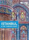 Moon Istanbul & the Turkish Coast